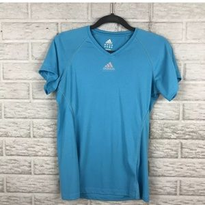 Adidas ClimaCool Athletic Top
